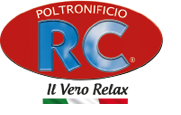 Poltronificio RC